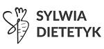 Sylwia Dietetyk